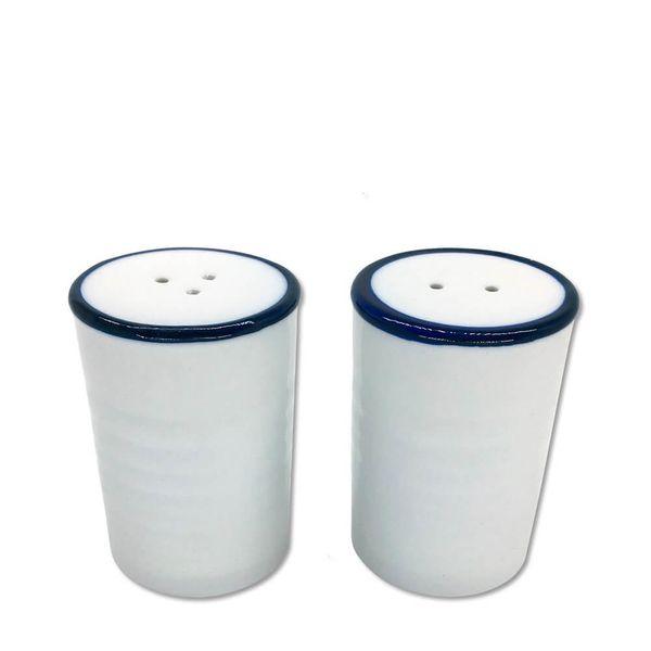 Saleiro-e-Pimenteiro-Malta-Ceramica-Azul-e-Branco-6CM---33937