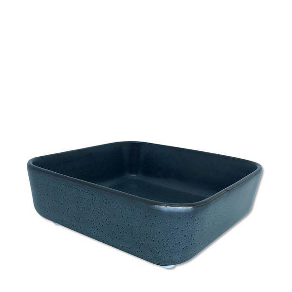 Travessa-Minerva-Ceramica-Cinza-125CM---33911