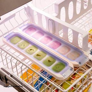 Forma-para-Congelar-Alimentos-6-Porcoes-2-PCS---34031