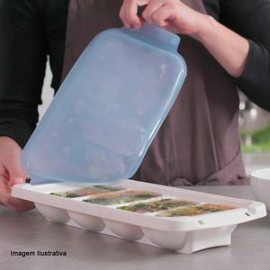 Forma-para-Congelar-Alimentos-4-Porcoes---34034
