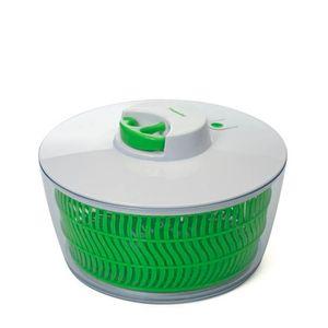 Seca-Saladas-Progressive-Branco-e-Verde-4L---34030