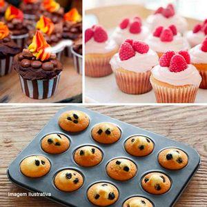 Forma-de-Cupcakes-12-Divisorias-Antiaderente-34CM---33965