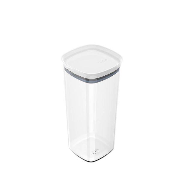 Porta-Mantimento-OU-Block-Hermetico-Branco-15L---34094