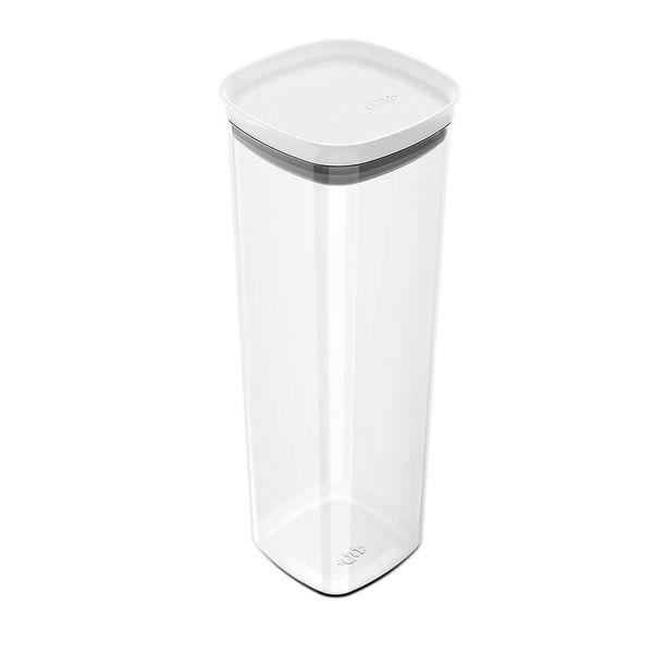 Porta-Mantimento-OU-Block-Hermetico-Branco-2L---34096