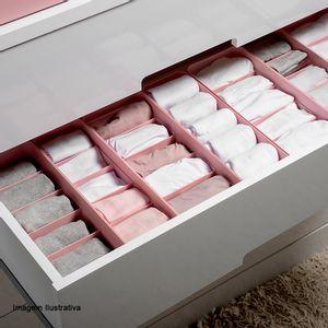 Colmeia-Organizadora-OU-Logic-Rosa-35X10X75CM---34115