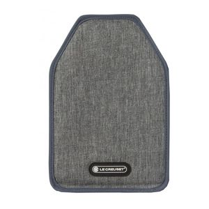 Cooler-Sleeve-Le-Creuset-Grey---34135