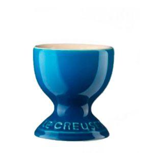 Porta-Ovo-Le-Creuset-Ceramica-Marseille-5CM---34153