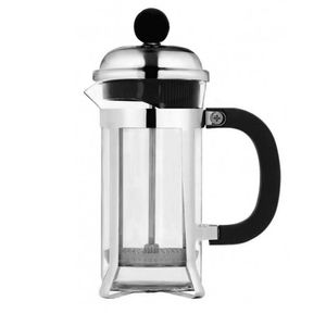 Cafeteira-Francesa-French-Press-Inox-350ML---34266