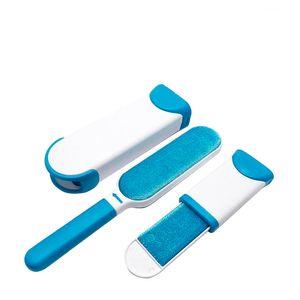 Escova-Removedora-de-Pelo-Azul-e-Branco-32CM---34333