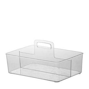 Organizador-Diamond-com-2-Divisorias-18X22X33CM---34227
