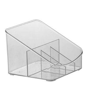 Organizador-Diamond-com-4-Divisorias-13X17X18CM---34228