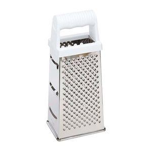 Ralador-Inox-4-Faces-Branco-22CM---34350