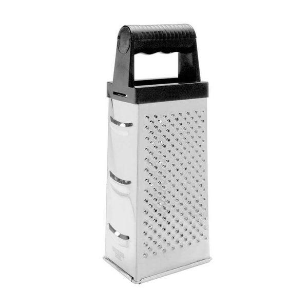 Ralador-Inox-4-Faces-Preto-22CM---34353