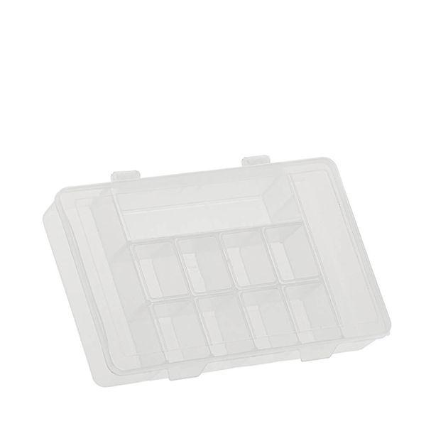 Organizador-Box-com-11-Divisorias-4X175X28CM---34234