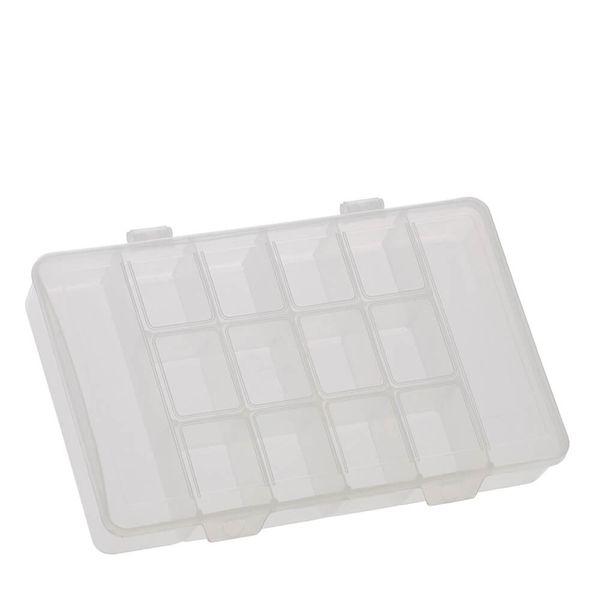 Organizador-Box-com-14-Divisorias-4X14X23CM---34233