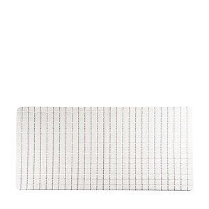 Tapete-para-Box-PVC-Quadradinho-Branco-39X69CM---34381