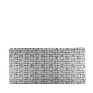 Tapete-para-Box-PVC-Quadradinho-Cinza-39X69CM---34380