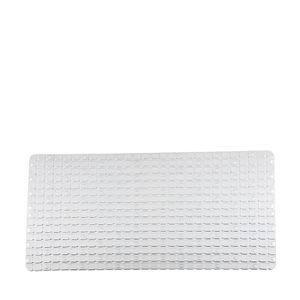 Tapete-para-Box-PVC-Quadradinho-39X69CM---34382