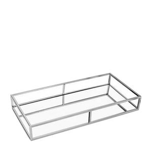 Bandeja-Metal-Espelhado-Prata-32CM---34400