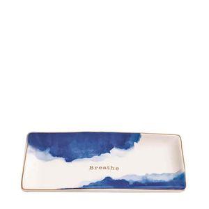 Mini-Prato-Ceramica-Breathe-15X10X19CM---34423
