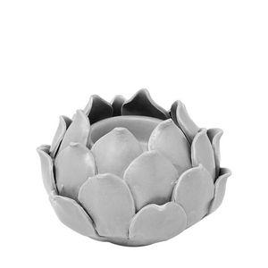Mini-Castical-Ceramica-Cinza-12CM---34433