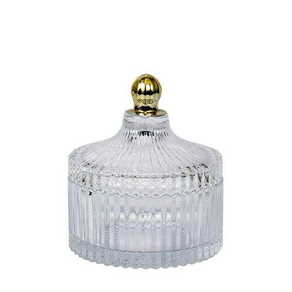 Pote-Vidro-Dourado-115X105CM---34437