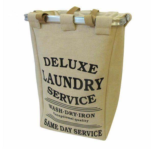 Cesto-de-Roupa-de-Algodao-Laundry-Bege-39X30X55CM---34477