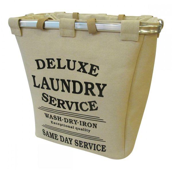 Cesto-de-Roupa-de-Algodao-Laundry-Bege-52X32X52CM---34479