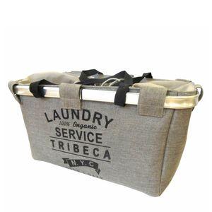 Cesto-de-Roupa-de-Algodao-Laundry-Cinza-47X27X25CM---34476