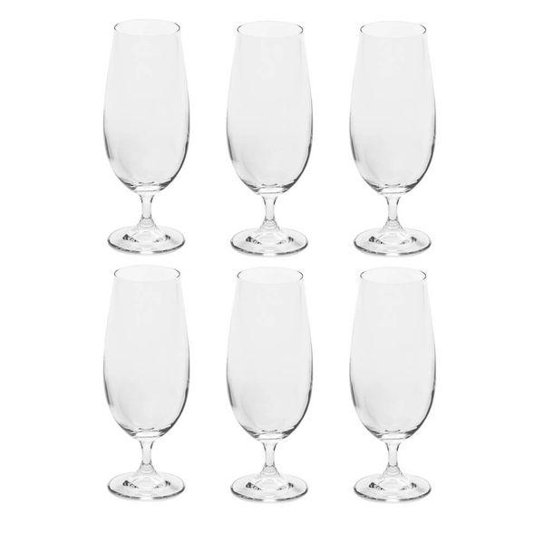 Taca-de-Cerveja-de-Vidro-Bohemia-380ML-6PCS---34556
