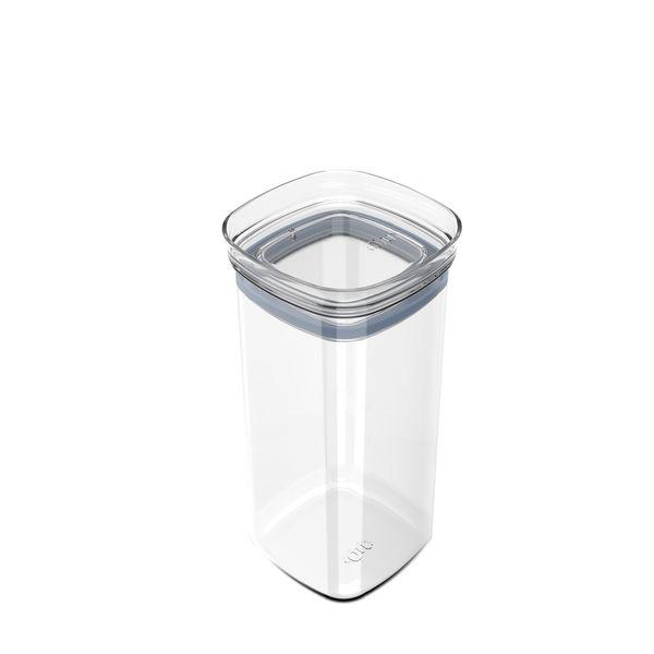 Porta-Mantimento-OU-Block-Hermetico-Transparente-1L---34684