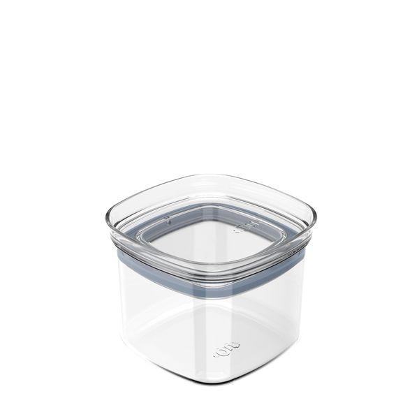 Porta-Mantimento-OU-Block-Hermetico-Transparente-500ML---34683