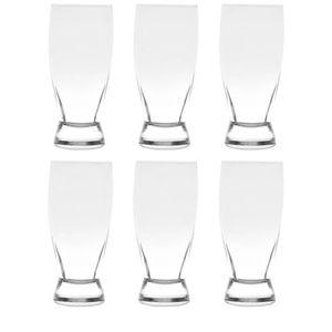 Copo-para-Cerveja-de-Vidro-340ML-6PCS