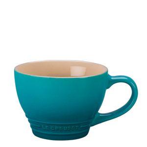 Caneca-de-Ceramica-Le-Creuset-Azul-Caribe-400ML