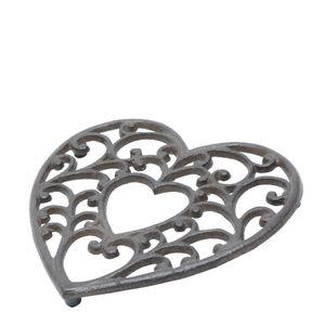 Descanso-de-Panela-de-Ferro-Heart-19X17CM