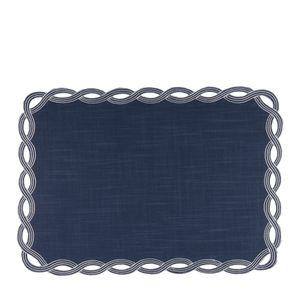 Jogo-Americano-de-Poli-Linho-Auguri-Casa-Oceani-Azul-35X50CM
