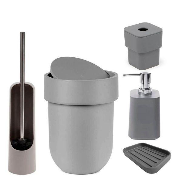 Conjunto-Banheiro-Umbra