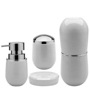 Conjunto-Banheiro-New-Belly-OU-Branco-4PCS