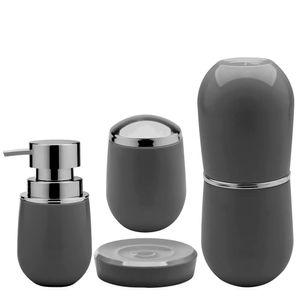 Conjunto-Banheiro-New-Belly-OU-Cinza-4PCS