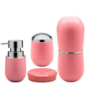 Conjunto-Banheiro-New-Belly-OU-Rosa-4PCS