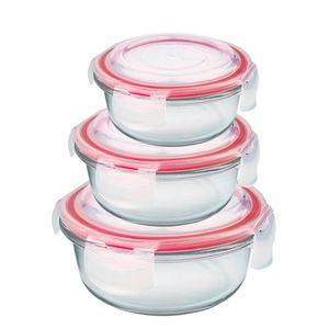 Conjunto-Potes-de-Vidro-Redondo-3PCS