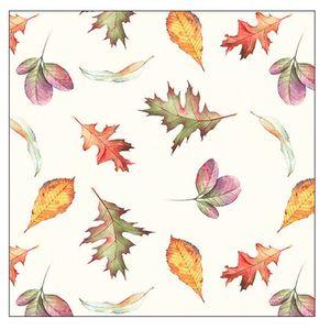 Guardanapo-de-Papel-Falling-Leaves-20PCS-33CM