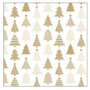 Guardanapo-de-Papel-Small-Gold-20PCS-33CM