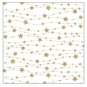Guardanapo-de-Papel-Starline-Gold-20PCS-33CM