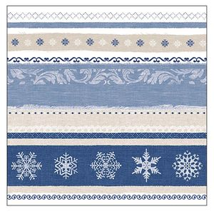 Guardanapo-de-Papel-Winter-Blue-20PCS-33CM