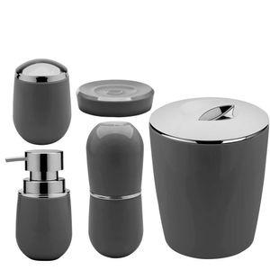 Conjunto-Banheiro-New-Belly-OU-Cinza-5PCS