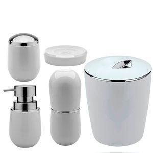 Conjunto-Banheiro-New-Belly-OU-Branco-5PCS