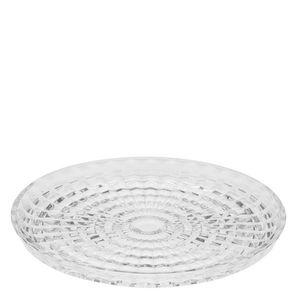 Prato-de-Bolo-de-Cristal-Diamond-30CM