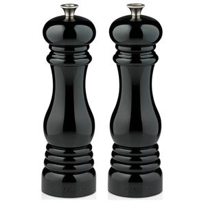 Conjunto-Moedor-de-Sal-e-Pimenta-Le-Creuset-Black-Onyx