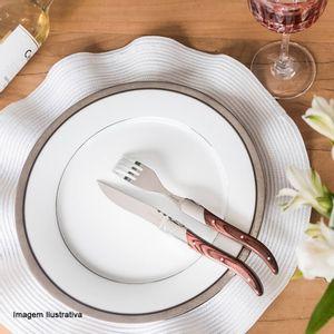 talher-mesa-marrom